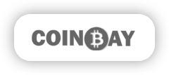 coinbay