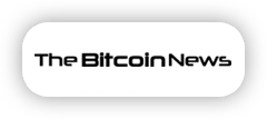 the bitcoin news